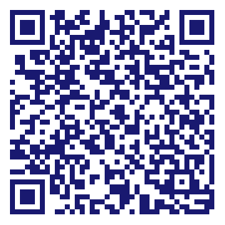 QR-Code for Nice N Easy