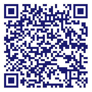 QR-Code for Nicholas Antell, MD