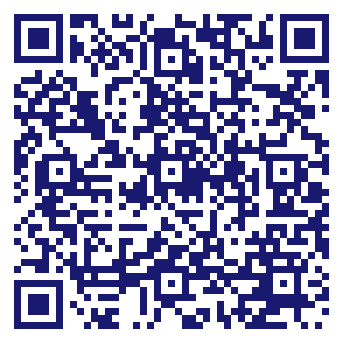QR-Code for Nichols Family Chiropractic
