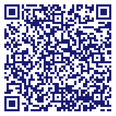 QR-Code for Nichols Plumbing & Heating
