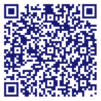 QR-Code for Nichols and Churchill, P.A.