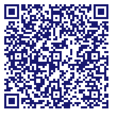 QR-Code for Nicholson Antique Trading Post
