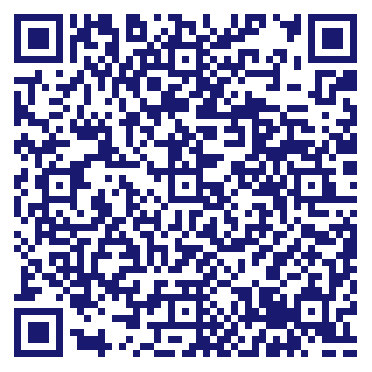 QR-Code for Nicholville Telephone Co Inc