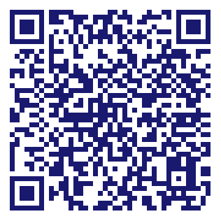 QR-Code for Nickeson Farms Inc