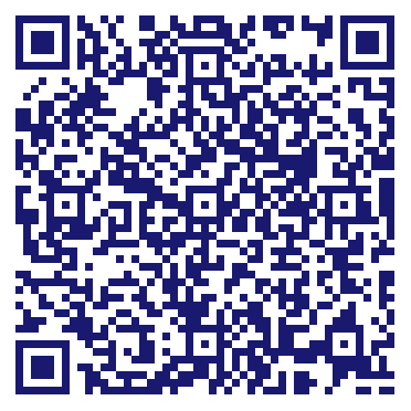 QR-Code for Nicks Crane Rental and Tree Service