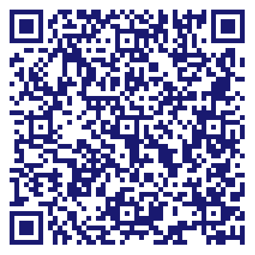 QR-Code for Nicks Painting & Decorating Inc.