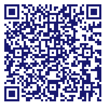 QR-Code for Nicodemus Villa Housing
