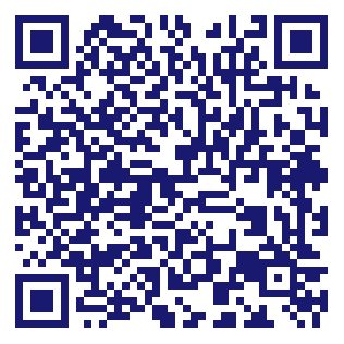 QR-Code for Nicol Construction