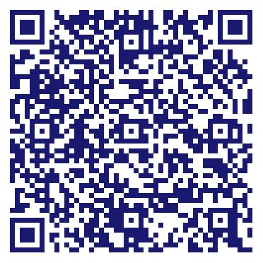 QR-Code for Nicolet Natural Artesian Water
