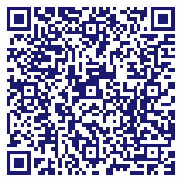 QR-Code for Nidey Wenzel Erdahl Tindal & Fisher