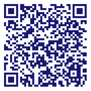 QR-Code for Niebur Funeral Chapel