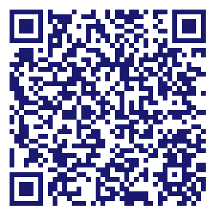 QR-Code for Nielsen Farms