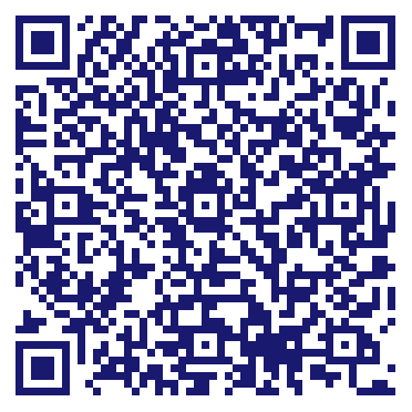 QR-Code for Nielson And Associates Realty