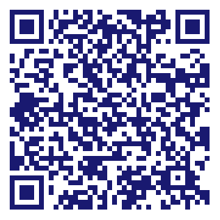 QR-Code for Nies Homes Inc