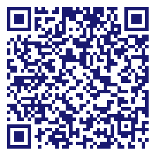 QR-Code for Niffs Nature Nook