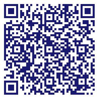 QR-Code for Night Owl Motor Sports