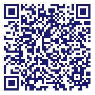 QR-Code for Nightingale