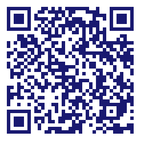 QR-Code for Nike
