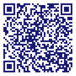 QR-Code for Nikkis Wholesale