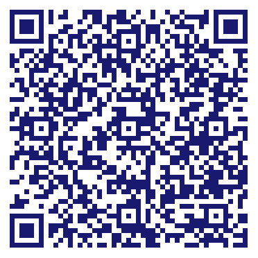 QR-Code for Niko Villacci State Farm Insurance
