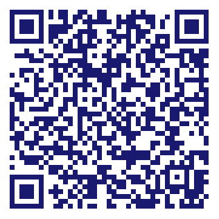 QR-Code for Nile Co Inc