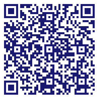 QR-Code for Nilson Machine & Welding