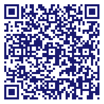 QR-Code for Nimmo Insurance Agency Inc