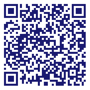 QR-Code for Ninas Tuxedos