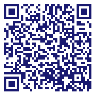 QR-Code for Nine Mile Motors