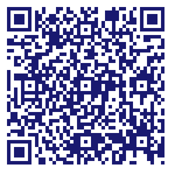 QR-Code for Nine Mile Point Nuclear Stn