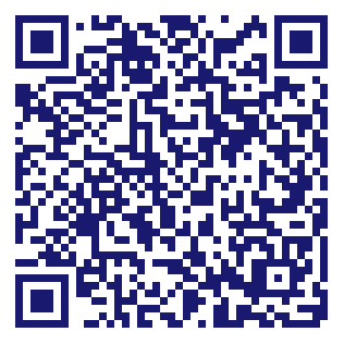 QR-Code for Ninja World
