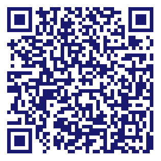 QR-Code for Niobe Baptist Church