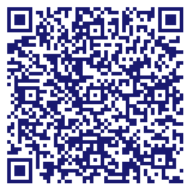 QR-Code for Niobrara Chamber Of Commerce