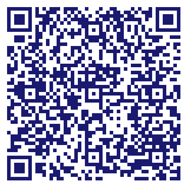 QR-Code for Niobrara Cnty Cooperative Ext