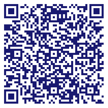 QR-Code for Niobrara Community Education