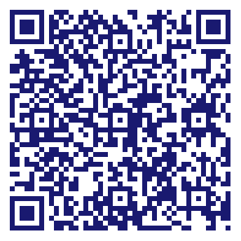 QR-Code for Niobrara County Assessor