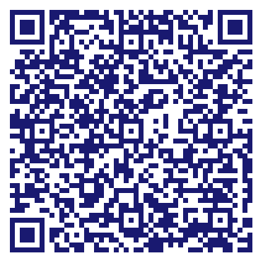 QR-Code for Niobrara County Clerk Of Court