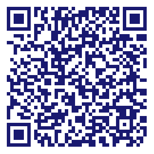 QR-Code for Niobrara County Clerk