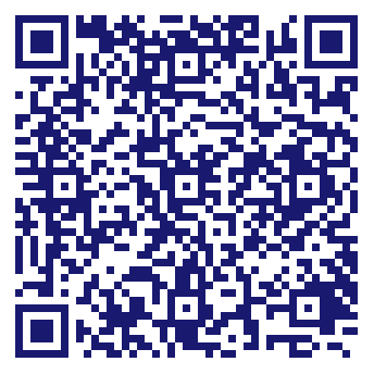 QR-Code for Niobrara County Garage
