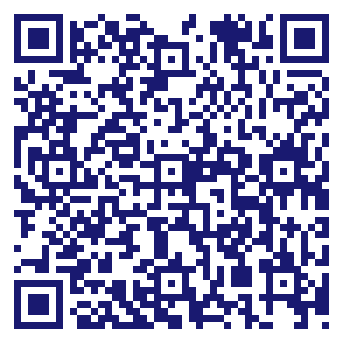 QR-Code for Niobrara County Library