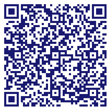 QR-Code for Niobrara County Public Health