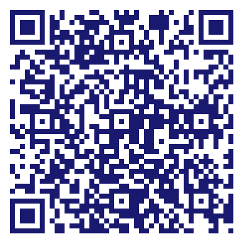 QR-Code for Niobrara County School Dist