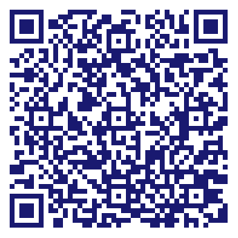 QR-Code for Niobrara County Sheriff