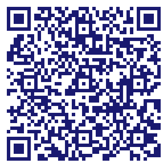 QR-Code for Niobrara County Treasurer