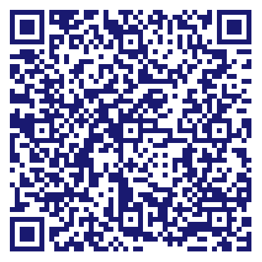QR-Code for Niobrara County Weed & Pest