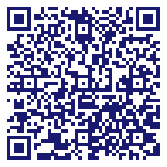 QR-Code for Niobrara Electric Assn Inc
