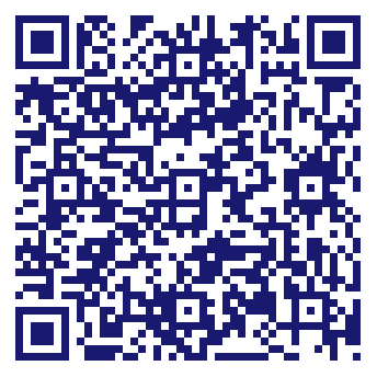 QR-Code for Niobrara Feed & Supply