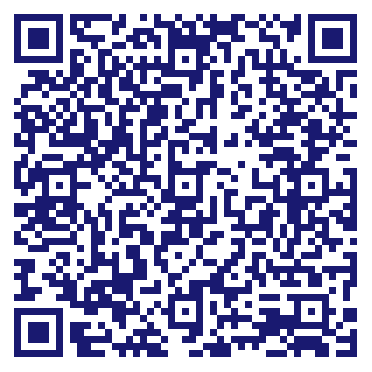 QR-Code for Niobrara Health & Life Ctr
