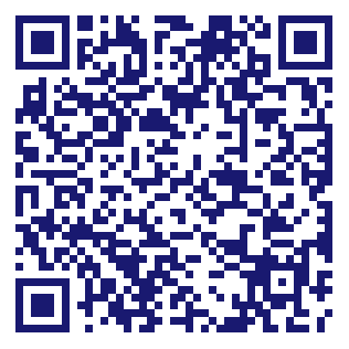 QR-Code for Niobrara Motor Co