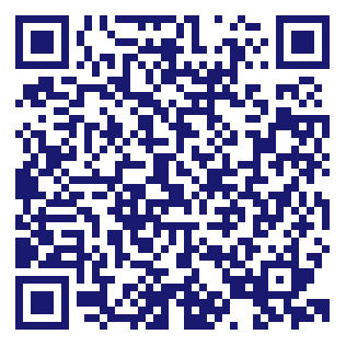QR-Code for Nipper Electric